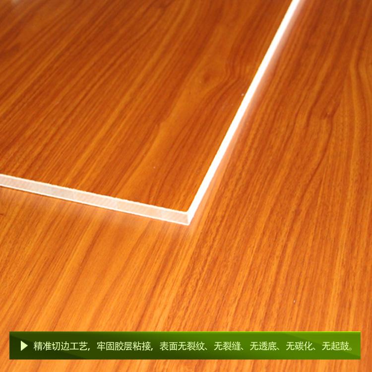 福庆板材,生态板品牌,福庆生态板新品