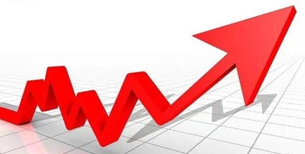 TCL集团实现营业收入超千亿 成功晋级千亿俱乐部