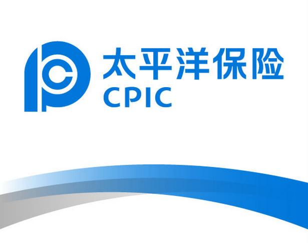 太平洋保险连续五年获上海保险类金融创新一等奖