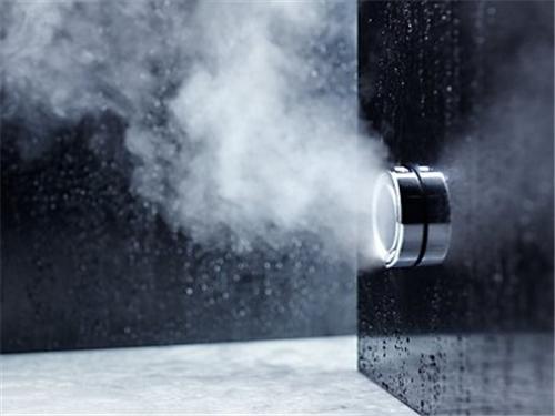 科勒卫浴推出智能卫浴品牌新品 畅享多重沐浴体验