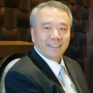 魏應州-頂新國際集團董事會主席介紹