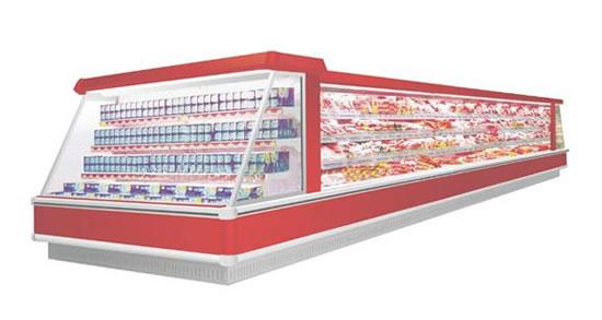 澳柯玛冰柜全冷链助推建立肉制品冷链体系