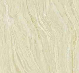 東鵬瓷磚亞馬遜系列拋光磚獲得國家發明專利