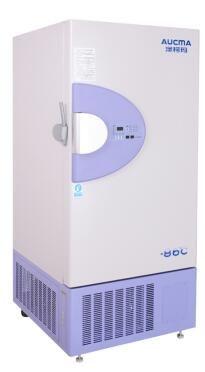 澳柯瑪超低溫冷柜:安全控制多管齊下