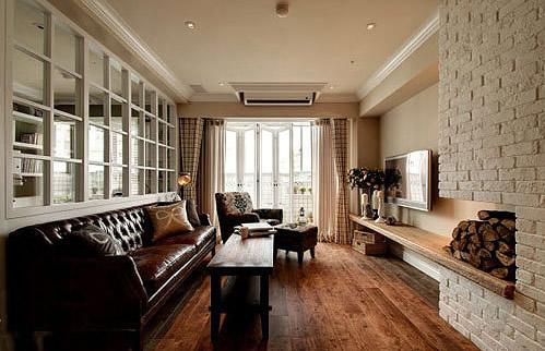 安心地板: 实木复合地板环保吗 实木复合地板甲醛含量标准是多少