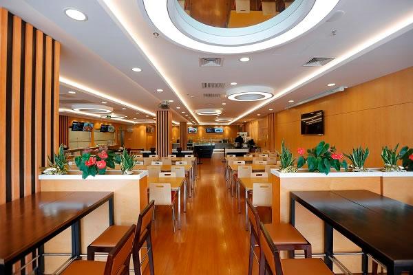 麦德龙开设餐饮学院 助力专业客户提升竞争力
