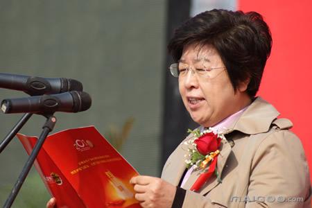 周俊卿-华润电力控股有限公司董事局主席介绍
