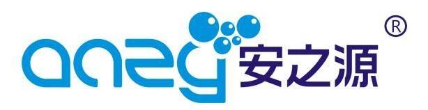 安之源净水器产品闪耀亮相广州南站