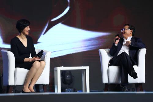 TCL推出高端副品牌XESS创逸 布局全球高端市场