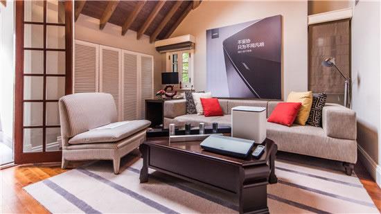 Bose全新无线soundbar和家庭娱乐系统正式亮相中国