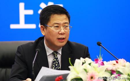 王滨-中国太平保管集儿子团弄董事长伸见