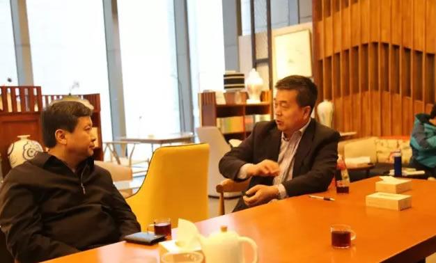 福牌阿膠與山東廣播電視臺達成深度戰略合作