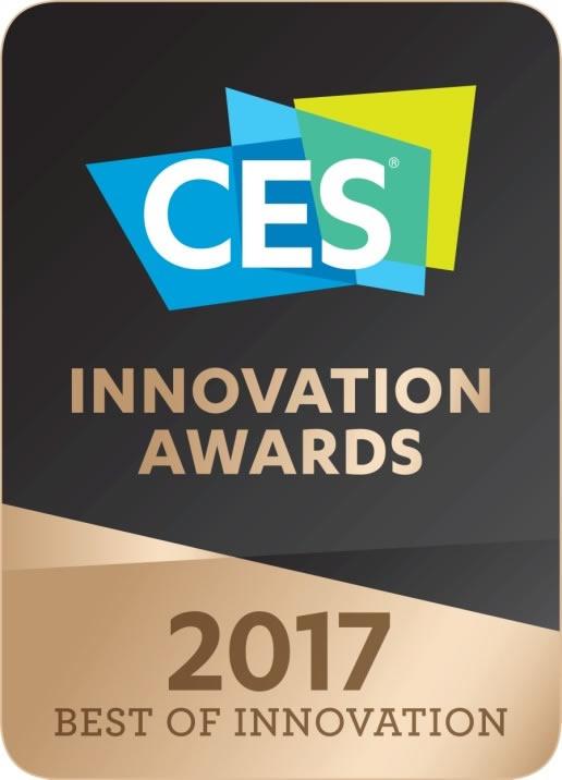 蝉联最佳创新奖 LG SIGNATURE OLED成最大赢家