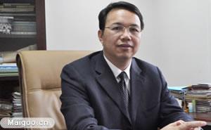 庞大春-北京华夏中青家政服务有限公司董事长介绍