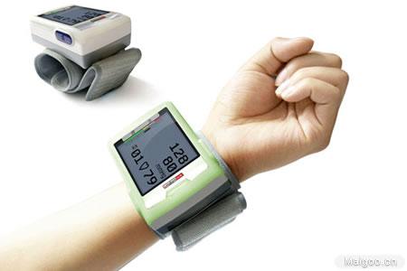 魚躍血壓計經銷商告訴你:血壓計的使用方法
