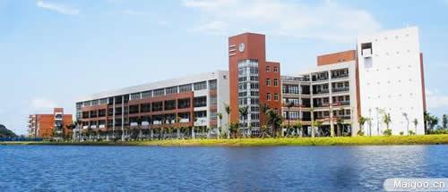 长菱空气能中标[吉林大学珠海学院热水系统采购项目