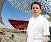 黄喜得-上海金皇冠金笔有限公司总经理介绍