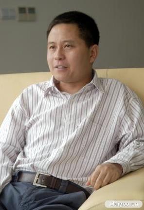 朱倧敏-高飛汽車涂料-東來涂料技術(上海)有限公司總經理介紹