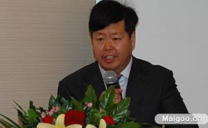 李记有-北京致通振业税务师事务所有限公司董事长介绍