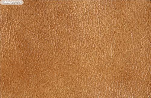 [沙發品牌]米洛沙發經銷商告訴你:真皮沙發如何選購