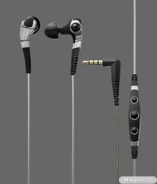 [耳机品牌]找寻你的专属音色 DENON天龙耳机登场