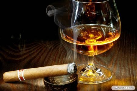 [雪茄品牌]狮牌雪茄经销商告诉你:如何评判一支好雪茄
