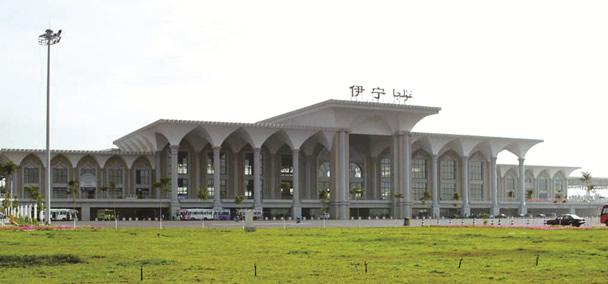 杜菲尼衛浴正式簽約吉林甘肅鐵路干線重點項目